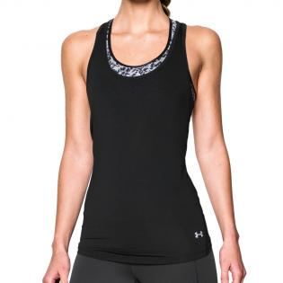 Under Armour Heat Gear Coolswitch