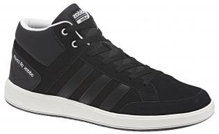 adidas neo CF ALL COURT MID