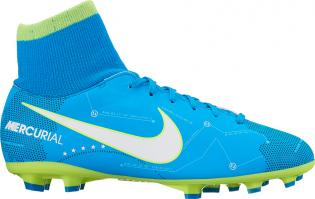 NIKE JR MERCURIAL VCTRY 6 DF NJR