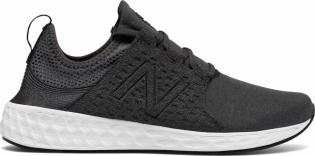 New Balance Fresh Foam Cruz B