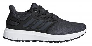 ADIDAS ENERGY CLOUD M