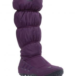 LIBRIA PADDED BOOT PL W