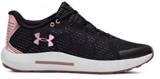 UNDER ARMOUR W MICRO G PURSUIT SE