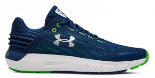 UNDER ARMOUR BGS CHARGED ROGUE