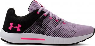 UNDER ARMOUR GGS PURSUIT NG
