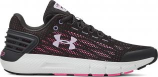 UNDER ARMOUR GGS CHARGED ROGUE