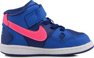 NIKE SON OF FORCE MID (TD)