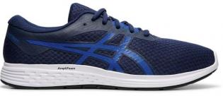 ASICS PATRIOT 11