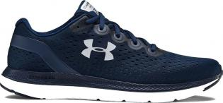 UNDER ARMOUR CHARGED IMPULSE