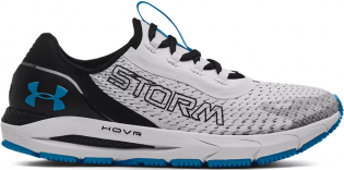 UNDER ARMOUR HOVR SONIC 4 STORM