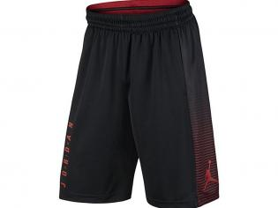 Nike Jordan Basketball Short