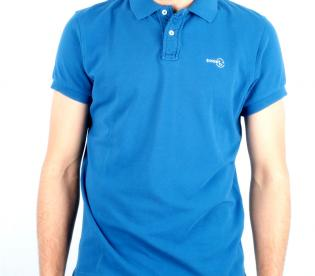 Basehit Polo T-shirt