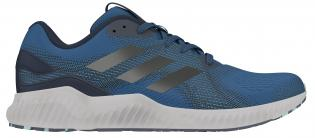 ADIDAS Bounce ST m