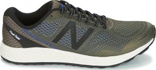 New Balance Fresh Foam D2