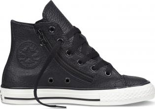 CONVERSE CT DBL ZIPPER H