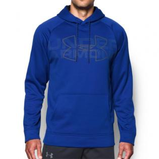 Under Armour Storm Fleece Hoodie