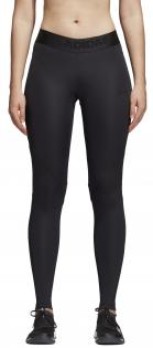 ADIDAS ALPHASKIN SPORT TIGHTS
