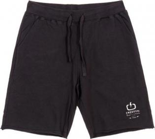 EMERSON MEN'S SHORTS