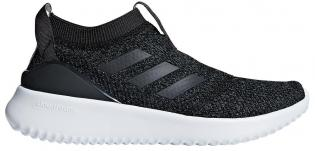 ADIDAS ULTIMAFUSION W