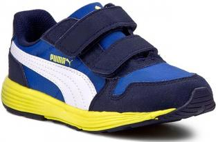 PUMA FUTURE ST RUNNER V KIDS