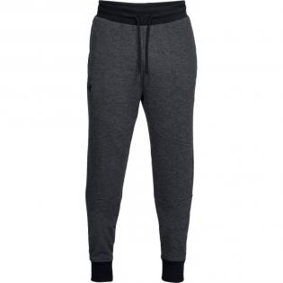 UNDER ARMOUR UNSTOPPABLE 2X KNIT JOGGERS
