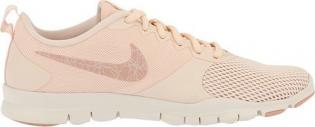 WMNS NIKE FLEX ESSENTIALS TR