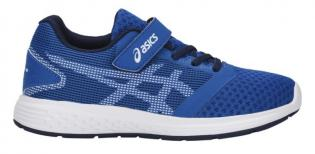 ASICS PATRIOT 10 PS