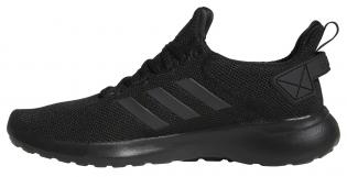 ADIDAS LITE RACER BYD